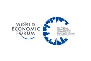 WEF Global Shapers